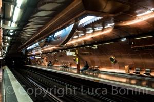 metro Arts et Métiers (2)