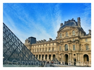 museo del Louvre (7)