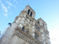 Notredame (1)
